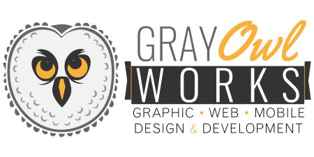 Gray Owl Works